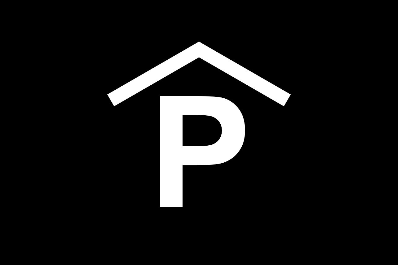 Einstellenhallenplätze zu Verkaufen